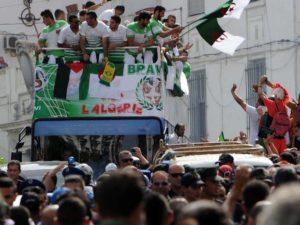 2-3_MUNDIAL ALGERIA 3