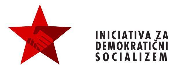 Πρωτοβουλία για το Δημοκρατικό Σοσιαλισμό στη Σλοβενία