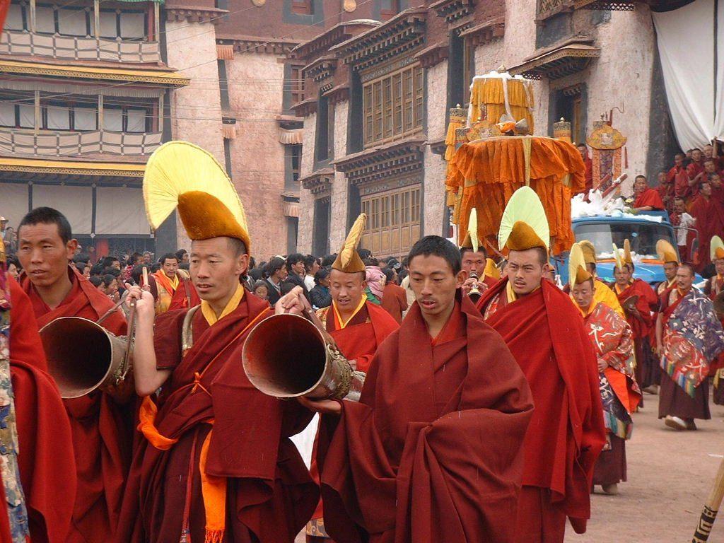 16_dalai lama