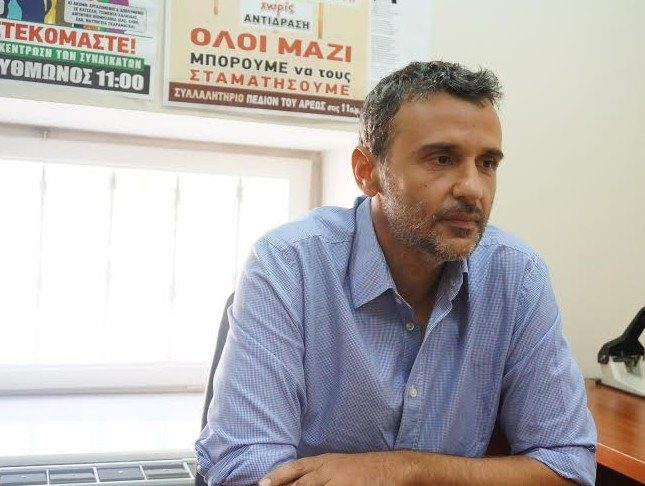 Αποτέλεσμα εικόνας για Γιώργος Πετρόπουλος