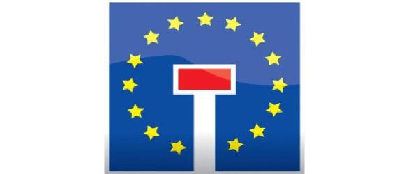 Σοφία Σακοράφα: Σε αδιέξοδο ιστορικών διαστάσεων το οικοδόμημα της Ε.Ε.