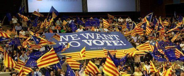 Δημοψήφισμα και δυναμικές κινητοποιήσεις