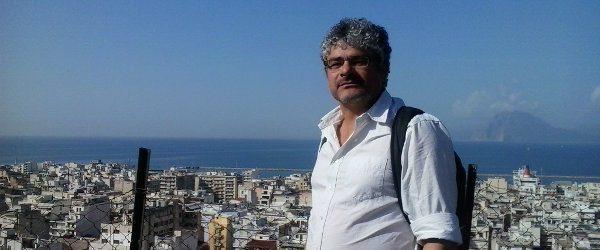 Σέρτζιο Γιάχνι, Κέντρο Εναλλακτικής Πληροφόρησης:  Όρος για την ειρήνη ο τερματισμός της ισραηλινής κατοχής