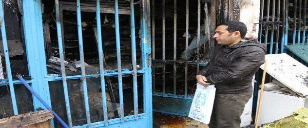 Ηράκλειο Κρήτης: Απαντούν στον ρατσισμό με αλληλεγγύη