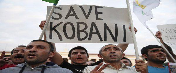 Η φωνή των Κούρδων στους δορυφόρους