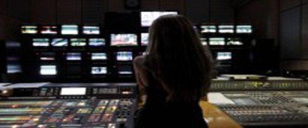 Ο θάνατος του ρεπορτάζ και η απατηλή λάμψη των news room