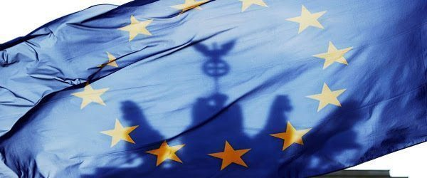 Σχεδόν όλη η Ευρωζώνη μια αποικία χρέους