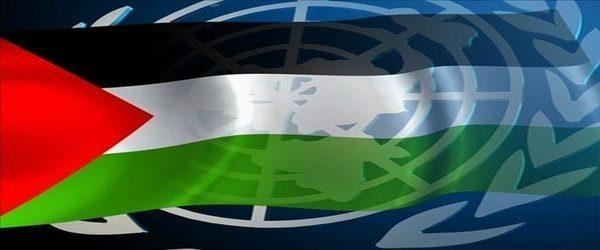 Παλαιστινιακές επικρίσεις για το ψήφισμα στον ΟΗΕ