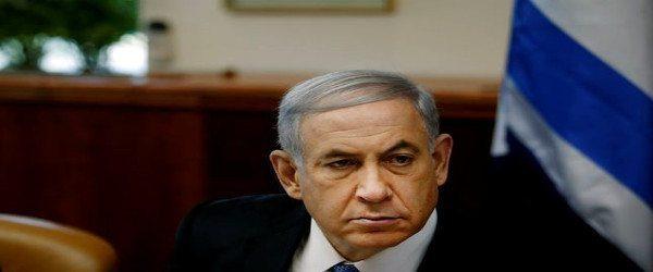 Πρόωρες εκλογές με ορίζοντα  νέα εκδίωξη των Παλαιστίνιων
