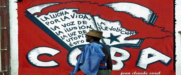 Μεγάλη νίκη της Κουβανικής Επανάστασης