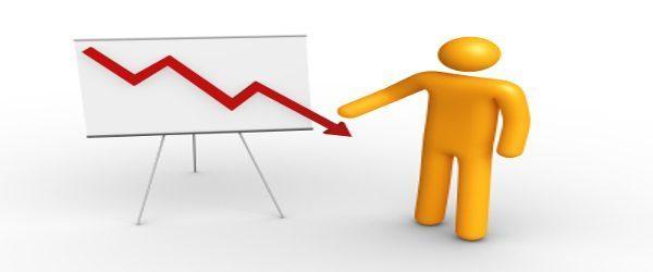 Οικονομική κρίση και επιχειρήσεις