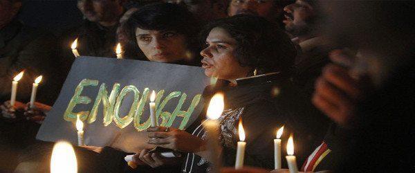 Πακιστάν: Μεγάλες ευθύνες της κυβέρνησης  για τη σφαγή στο σχολείο