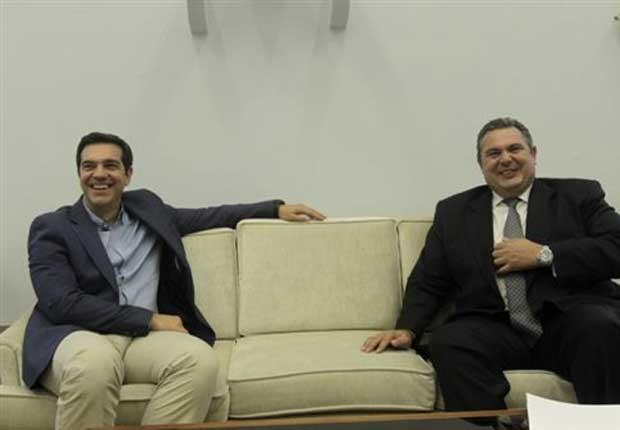 https://www.e-dromos.gr/wp-content/uploads/2015/04/tsipras-kammenos.jpg