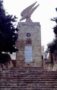 Μνημείο 2