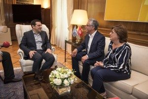 Hamammi_Tsipras