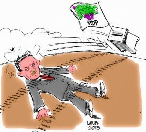 3_Latuff
