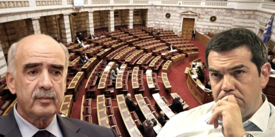 tsipras meimarakhs