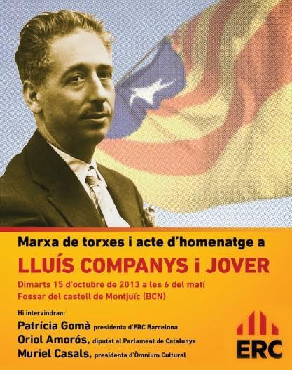 katalonia companys