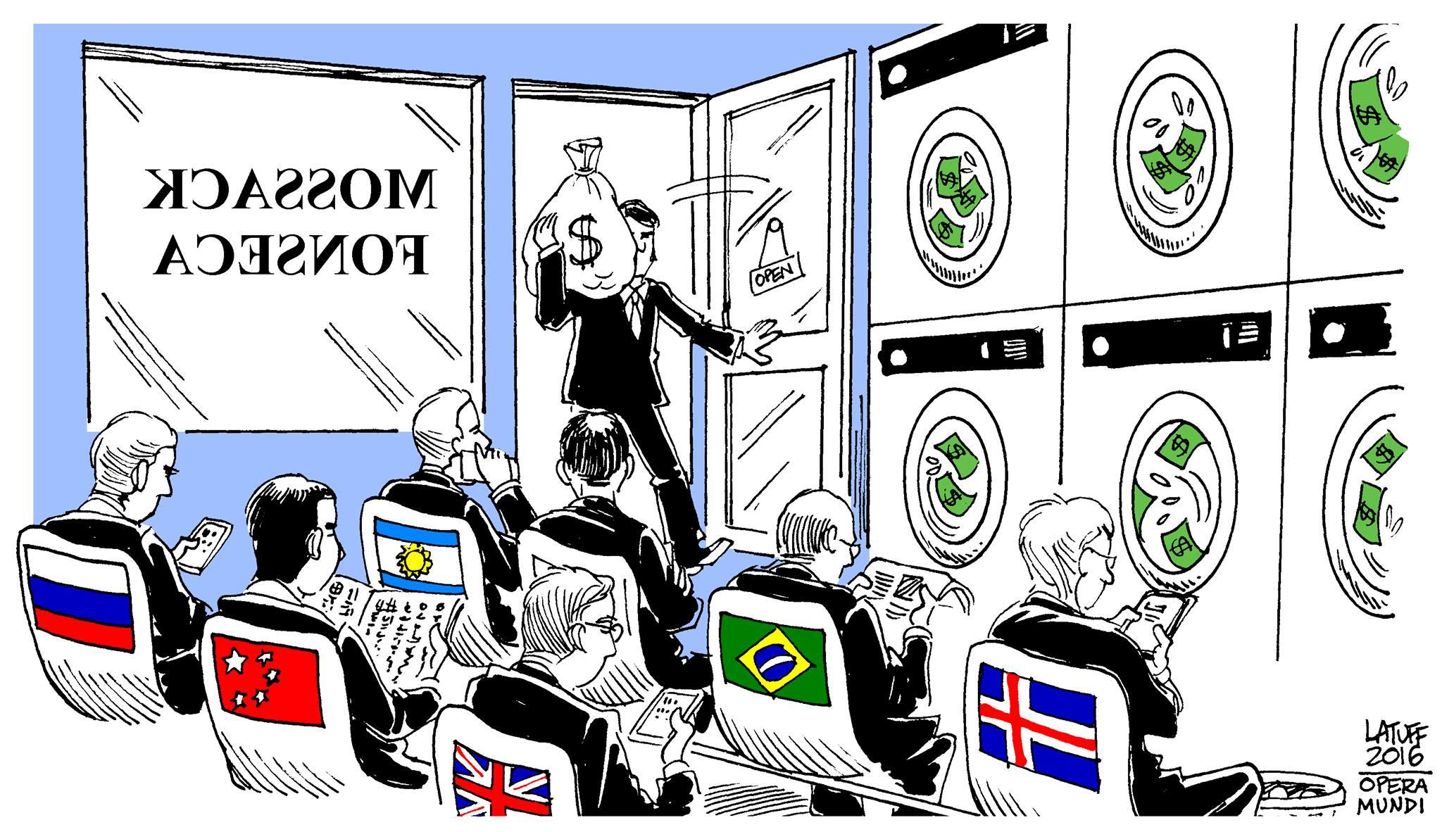 307_saloni_16_17_PANAMA_Latuff