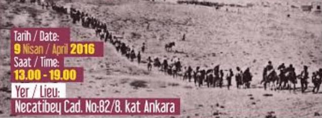 Μια θαρραλέα πρωτοβουλία στην Τουρκία