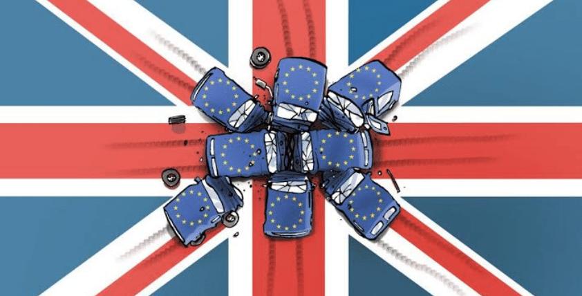 https://www.e-dromos.gr/wp-content/uploads/2016/07/brexit.png
