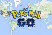 Pokemon Go: Οδηγίες χρήσης ή αντίστασης; | Αφιέρωμα
