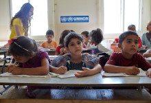 Ωραιόκαστρο: Ακραία περιστατικά και πραγματικά προβλήματα