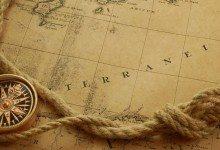 Η εθνική κυριαρχία όρος διεξόδου της χώρας   του Ρούντι Ρινάλντι