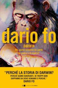 dario-darwin