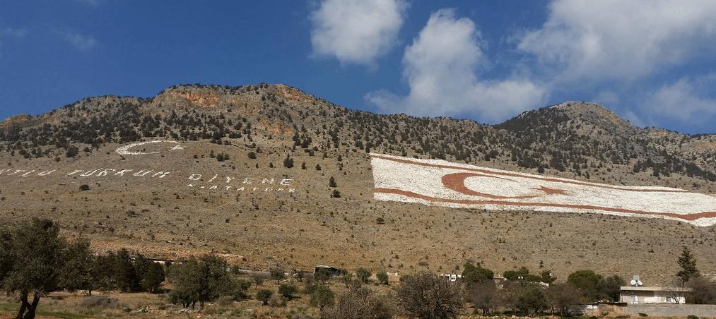 kypros1