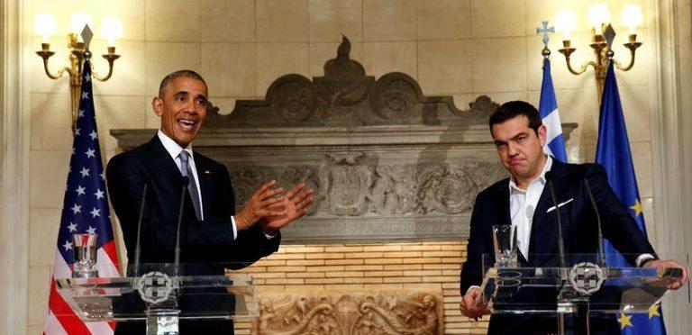obama-tsipras-2