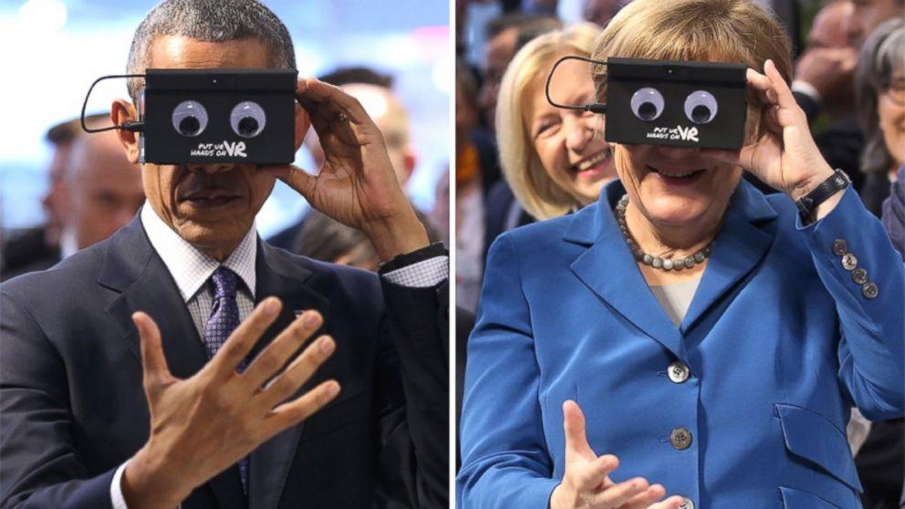 obama_merkel_