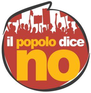 27_italia2_logo