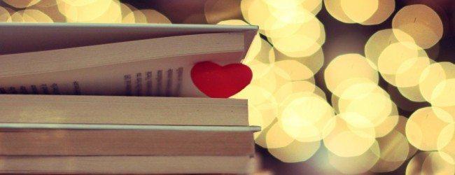 Πέντε βιβλία και ένα περιοδικό που πρέπει να διαβάσετε
