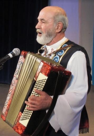 azofikh-acordeon