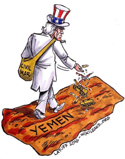 latuff-yemen