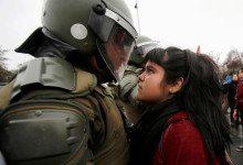 ΑΦΙΕΡΩΜΑ :  Μαρξισμός και Αριστερά στον 21ο αιώνα – Μέρος Α'