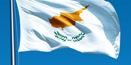 H πολιορκία της Κύπρου συνεχίζεται… – του Δημήτρη Κωνσταντακόπουλου