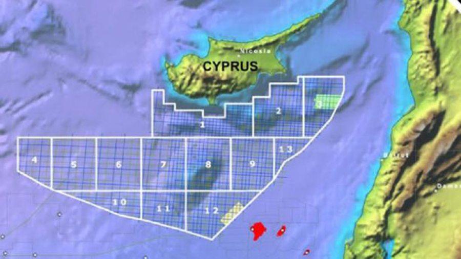 Η εκμετάλλευση των ενεργειακών πηγών της Κύπρου από τις πολυεθνικές της ενέργειας επιταχύνουν μια ομοσπονδιακή λύση με κατάλυση της Κυπριακής Δημοκρατίας.
