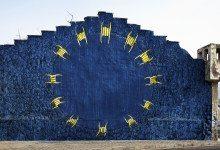 Ευρώπη: είμαστε μια ωραία ατμόσφαιρα…|του Ρούντι Ρινάλντι