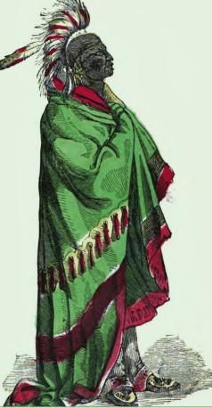 indianoi1