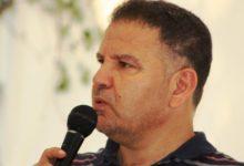 Συνέντευξη : Αλί Φαγιάντ«Ο Τραμπ θα πιεστεί να κλιμακώσει την επέμβαση των ΗΠΑ»