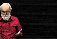 Συνέντευξη Ντέιβιντ Χάρβεϊ : Να μην αναστηλώσουμε τη φιλελεύθερη ηγεμονική συναίνεση