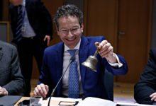 «Ετεροχρονίζεται» το deal Βερολίνου – ΔΝΤ