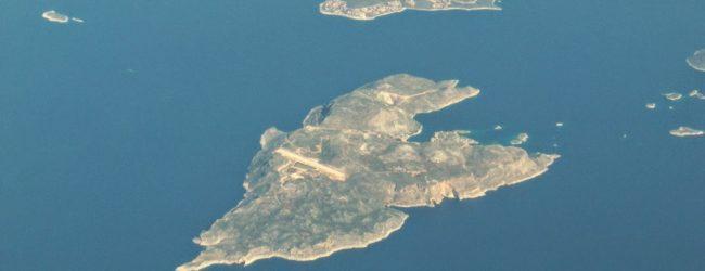 Επικίνδυνη κλιμάκωση με casus belli σε Αιγαίο – Κύπρο | του Σπύρου Παναγιώτου
