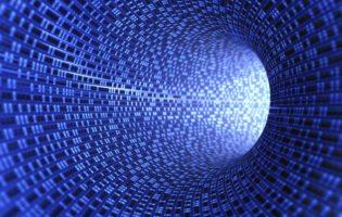 Κβαντικό το μέλλον του ασφαλούς Ίντερνετ;