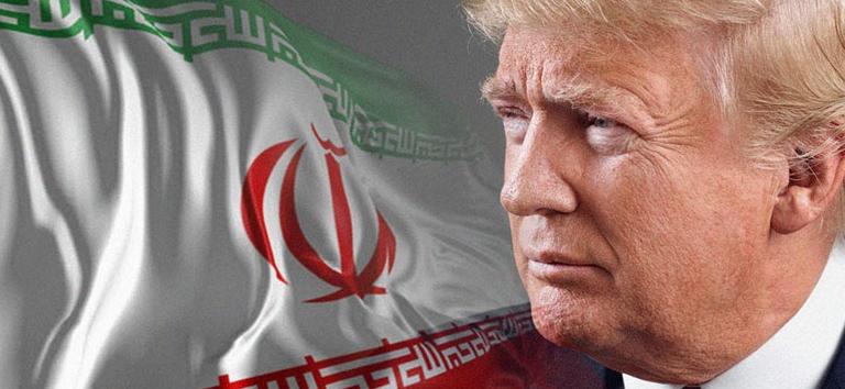 https://edromos.gr/wp-content/uploads/2017/10/iran.png