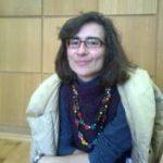 Γιάννα Γιαννουλοπούλου