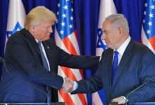 Israeli Prime Minister Benjamin Netanyahu Leads US President Trump to War with Iran   by Prof. James Petras