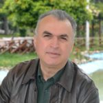 Γιώργος Θεοδωρόπουλος